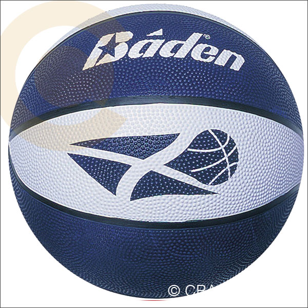 Baden Scotland Basketball