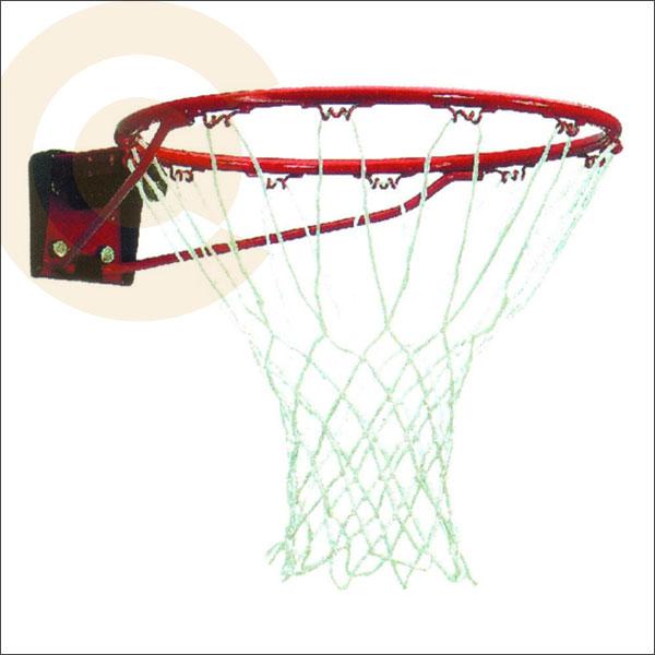 Sure SHot 215 Flexi Basketball Ring