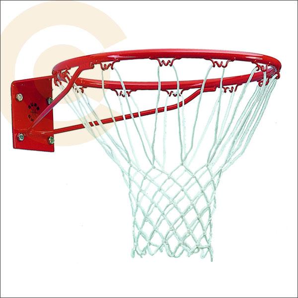 Sure Shot 261 HD Ring Hoop