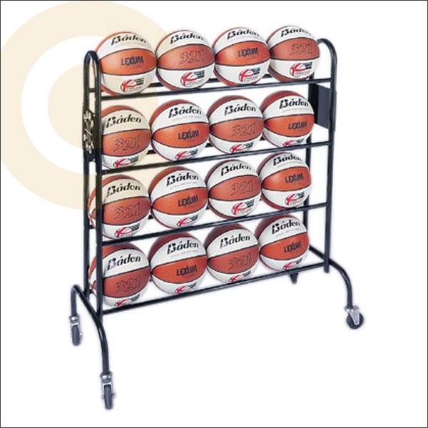 Sure Shot 462 Ball Storage Stand
