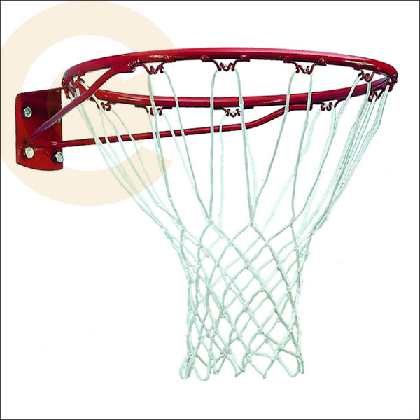 Sure Shot 203E Basketball Hoop